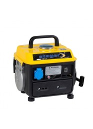 Generator de curent electric Stager GG 950 DC, 720 W, monofazat, benzina