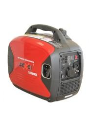 Generator de curent digital Senci SC-2000i