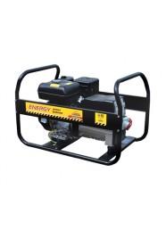 Generator de curent trifazat Energy 7500 T
