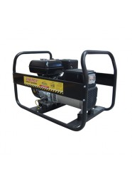 Generator de curent trifazat Energy 9000 T