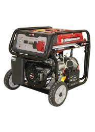 Generator de curent trifazat Senci SC-10000TE