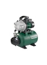 Hidrofor Metabo HWW 4000/25 G