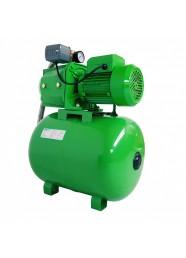 Hidrofor ProGarden AUJET200L, 1500 W, 4200 l/h, Hmax. 55 m, butelie 50 l, pompa fonta