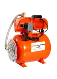 Hidrofor RURIS AquaPower 2011