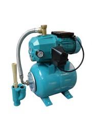 Hidrofor Technik TK20-36/19H