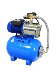 Hidrofor Wasserkonig HWX4200/25 PLUS