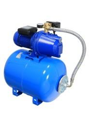Hidrofor Wasserkonig WK3800/50H, 950 W, 3720 l/min, Hmax 45 m, 50 l, pompa fonta
