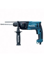 Ciocan rotopercutor SDS-Plus Makita HR1830
