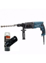 Ciocan rotopercutor SDS-Plus MAKITA HR2470T