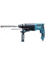 Ciocan rotopercutor SDS-Plus MAKITA HR2600