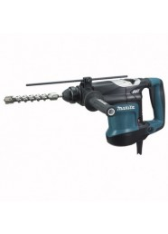 Ciocan rotopercutor SDS-Plus MAKITA HR3210C