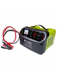 Redresor auto ProWELD DFC-30P, 12-24 V, max. 20 A