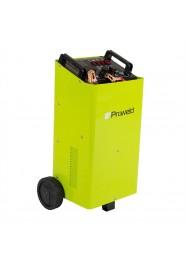 Redresor + Robot pornire auto ProWeld DFC-450A, 12-24 V, max. 70 A / 300 A