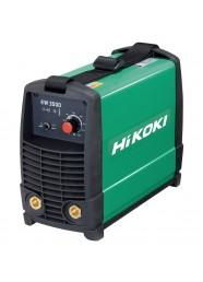Invertor de sudura HiKOKI EW3500, 230 V, 160 A