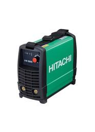Invertor de sudura HITACHI EW2800