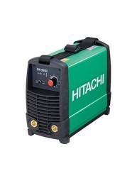 Invertor de sudura HITACHI EW3500