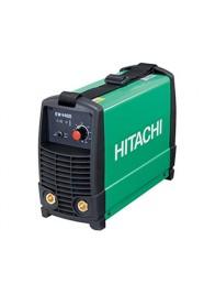 Invertor de sudura HITACHI EW4400