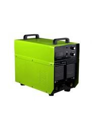 Invertor de sudura ProWELD MMA-400I, 400 V, 18 kVA, 40-400 A