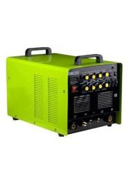 Invertor de sudura TIG (AC/DC) ProWeld WSME-250