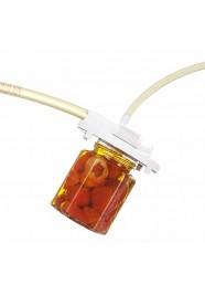 JAR-KIT pentru Enolmatic, imbuteliere borcane