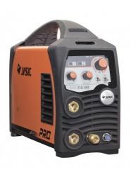 JASIC TIG 180 - Aparat de sudura TIG/WIG