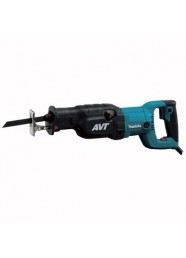 Fierastrau sabie Makita JR3070CT, 1550 W, 32 mm, AVT