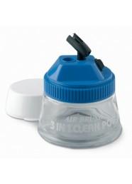 Kit de curatare pentru MINIPAINT GAV PMP