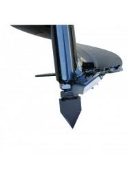 Lama taietoare pentru burghiu de pamant Active Ø 200 mm