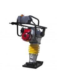 Mai compactor AGT CV 70 H, Honda GXR120, 4 CP, 13.7 kN, 70 kg
