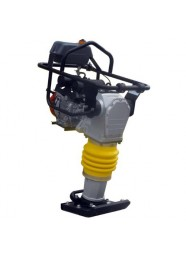 Mai compactor AGT CV 76 H, Honda GX120, 4 CP, 70 kg