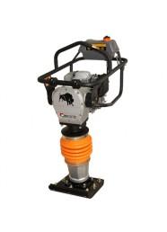 Mai compactor Bisonte MC72-H, Honda GX100, 3 CP, 12 kN, 68 kg