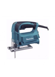 Fierastrau pendular MAKITA 4329, 450 W, 18 mm