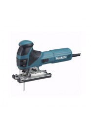 Fierastrau pendular MAKITA 4351CT