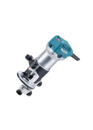 Masina de frezat MAKITA RT0700CX2