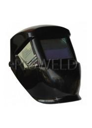 Masca de sudura cu cristale lichide ProWeld LM008