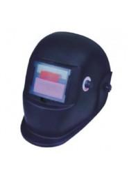Masca de sudura cu cristale lichide ProWeld LM009