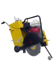 Masina de taiat beton/asfalt AGT ATB 500/13, Honda GX390, 13 CP, 500 mm