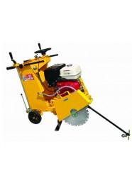 Masina de taiat beton/asfalt AGT MTBA 451 HB, Honda GX390, 13 CP, 450 mm