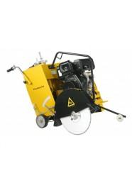 Masina de taiat beton/asfalt Masalta MF20-1S