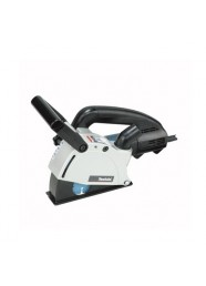 Masina de taiat cu disc diamantat Makita SG1250
