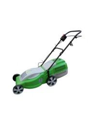 Masina de tuns iarba electrica Agrimotor CLIP 1600, 1600 W, 40.5 cm