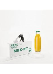 MILK-KIT pentru Enolmatic, imbuteliere lapte