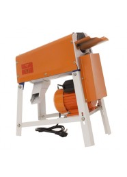 Moara tip batoza Ruris GOSPODAR A3, 230 V, 550 W, 600 kg/h