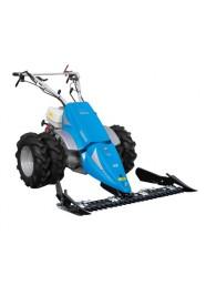 Motocositoare cu lama Bertolini B139 Alpine, 13 CP, 140 cm