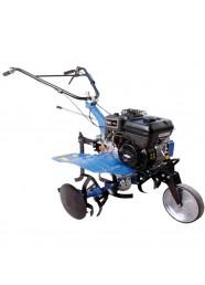 Motosapa MGR 750, BS750, 5.5 CP, benzina, 80 cm