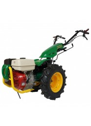 Motocultor ProGarden BT330/G177