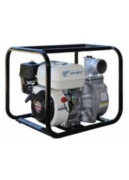 Motopompa apa curata AGT WP-30HKX (GP160)