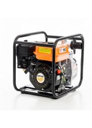 Motopompa apa curata Ruris PP50