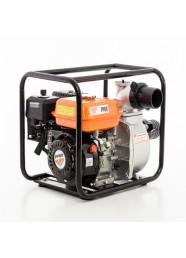 Motopompa apa curata Ruris PP80