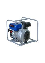 Motopompa apa curata Stager GHP 50
